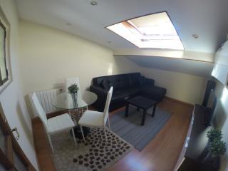 apartamento 2 habitaciones a 80 metros de la playa