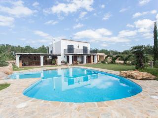 Villa San Rafael 159, Ibiza