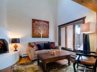 Casa Monte Vista ~ RA67014, Santa Fe
