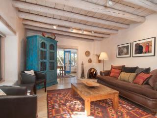 Casa Abeyta ~ RA67650, Santa Fe