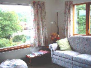 Ardara Holiday Cottage at Clachan Seil