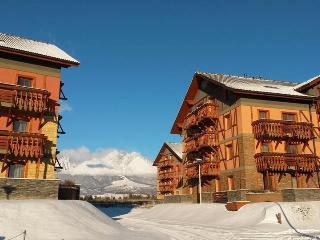 Tatragolf Resort