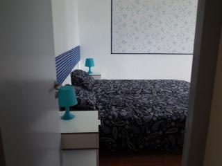 Triple room (2), Estoril