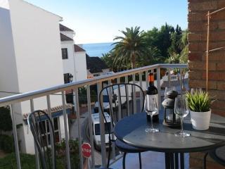 Bahia apartment rental Nerja T0132