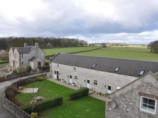 Endmoor Farm Holiday Cottages, Monyash