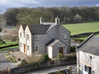 Endmoor Farm Holiday Cottage, Monyash