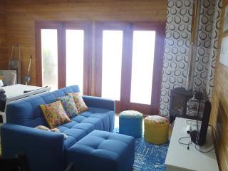 Casa dos Manos - Casa de Madeira Furnas Acores
