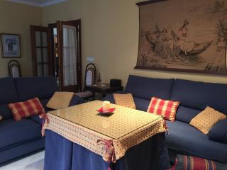 Preciosa casa en el centro histórico, wifi!, Priego de Cordoba