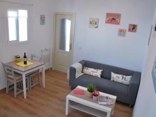 Apartment Nerja with terrace & WIFI. 200m beach MC