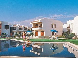 El Morgan Touristic Village - 3BR, Fayed