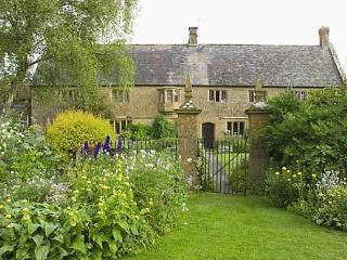 Lower Severalls Farmhouse Bed & Breakfast, Crewkerne
