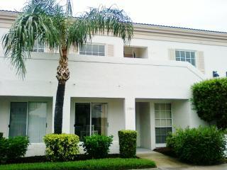 5205 Wedgewood Lane, Sarasota