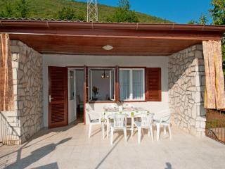 House Mirella - 86121-K1, Moscenicka Draga
