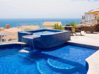 Villa Alegria*, Cabo San Lucas