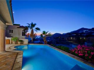 7th Night Free! Villa Bougainvillea, Cabo San Lucas