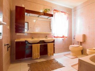 Apartment 3138