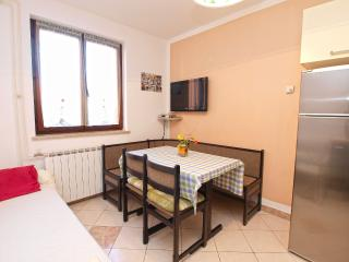 Apartment 3134, Fazana