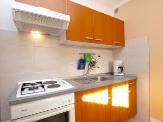 Apartment 3135