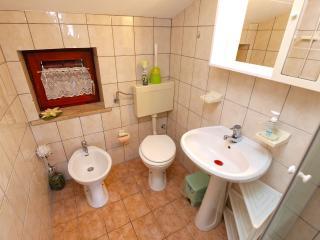 Apartment 3137