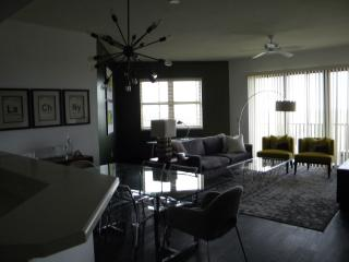 Vacation Condo at Riva Del Lago, Fort Myers