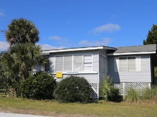 607 Palmetto Blvd - 'Turnabout'