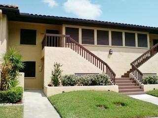 5233 Lake Village Drive, Sarasota