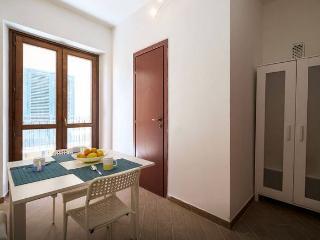 Belle Arti Case Vacanza - Appartamento confortevole in centro