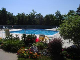 GOLF RESORT CONDO WITH POOL/TENNIS/DINING!, Harbor Springs