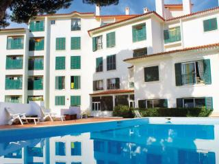 POOL & PARKING: THE PERFECT SPOT, Estoril