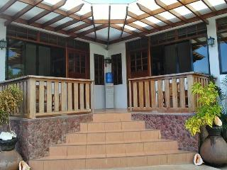 Bed & Breakfast/Hostel, Puerto Princesa