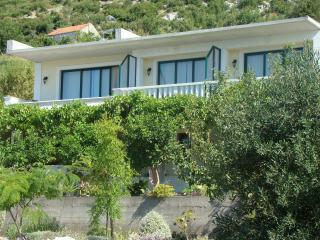 Apartments Dalmatin  -  BORDEAUX