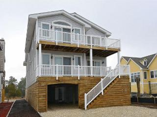 Less then 2 blocks to the ocean! Situated on the 'Bethany Loop' canal. Great for bird watching and kayakers., Bethany Beach