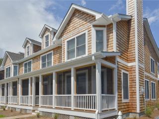 Magruder Delaware House - D 125361