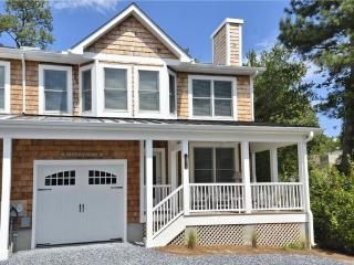 Magruder Bethany House - B 125363, Bethany Beach
