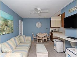 Shell 129952, Bethany Beach