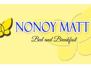 Nonoy Matt Bed & Breakfast (family room), Puerto Princesa