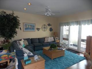 TH316 19269, Wildwood Crest