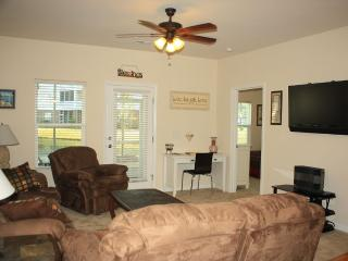 *Reduced*Brand New Spacious 3 BR 1st Fl. End Unit, North Myrtle Beach