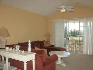 *REDUCED* New Luxury 3BR; 2 Pools,Great View, North Myrtle Beach