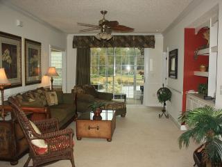Gorgeous 3BR/2BA luxury villa!!! Great Rates!, North Myrtle Beach