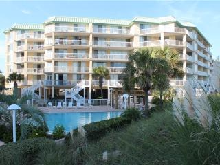 Cambridge 302 - Oceanfront, Pawleys Island