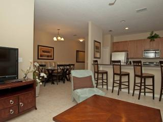 8956 Candy Palm Road ~ RA134953