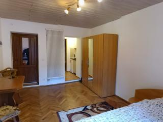 City Center Studio, Sibiu