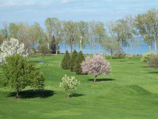 Stunning View !!!  Sleeps 12, Pool, Nice!!, Marblehead