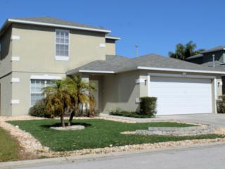GORGEOUS 3 BED 2 BATH 2 STORY POOL HOME, Davenport