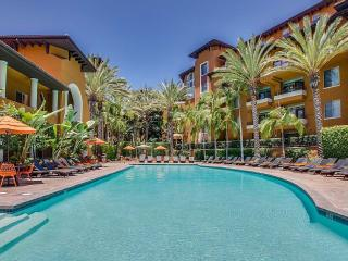 Luxury 2 Bed/2 Bath By The Grove, Los Ángeles