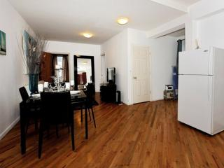 Furnished Apartment at 101 W 25th St New York, Nueva York