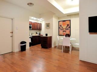 Furnished Apartment at 9th Ave & W 36th St New York, Nueva York
