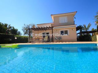 Villa Casa Mia, Pafos