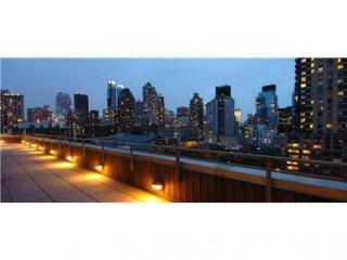 Furnished Apartment at West End Ave & W 64th St New York, Nueva York